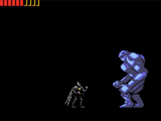th_Batman Returns (1992)(Sega)(En)038