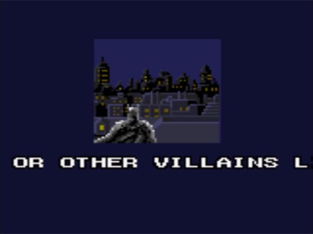th_Batman Returns (1992)(Sega)(En)077