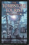 Tombstone Tourist001