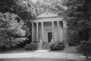 Eaton Monument copy