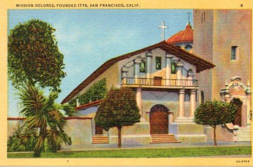 1930 mission linen bells002
