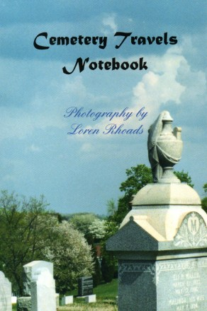 cemetery-travels-notebook-cover-1