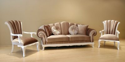 Cem Home Collection