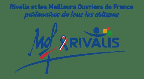 Partenariat MOF - les Meilleurs Ouvriers de France