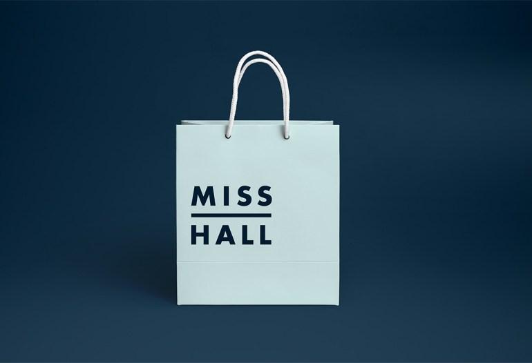 miss_hall-bag
