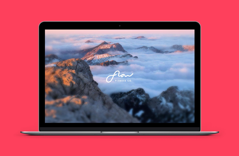flow_macbook_12