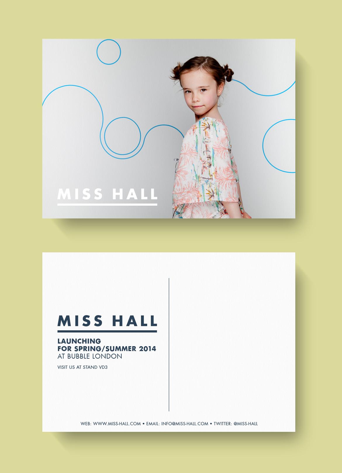 miss_hall_postcards_6