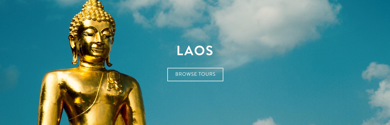 ij_laos_header