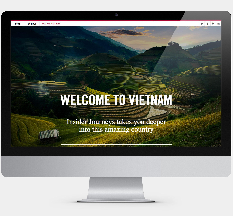 ij_vietnam_imac