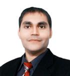 CEN4GEN-CEO