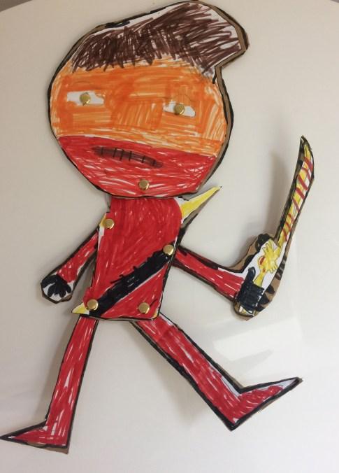 gapinski-puppet