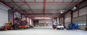 105-1206-garaje-y_asi_era_la_nave-038