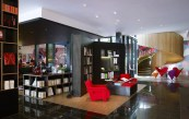 C_M_HOTEL_LONDON_001