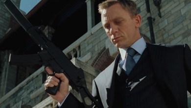 Foto de 007 – Cassino Royale