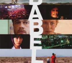 Foto de Babel