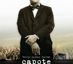 Foto de Capote
