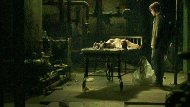 Photo of Deadgirl