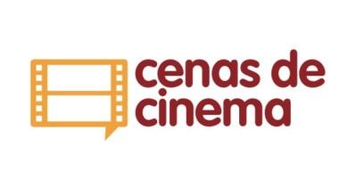 Photo of No ar, o novo Cenas de Cinema!