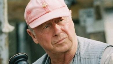 Photo of Diretor Tony Scott morre aos 68 anos