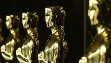 Photo of Oscar 2013: rapidinhas