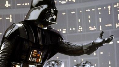 Photo of 10 vezes que vimos Star Wars em outros filmes