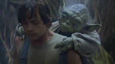 Photo of Star Wars: Episódio V – O Império Contra-Ataca