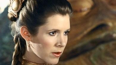 Photo of Star Wars: Episódio VI – O Retorno de Jedi
