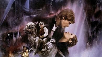 Photo of Ranking Cenas de Cinema: Star Wars