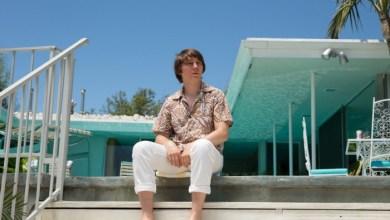 Photo of The Beach Boys: Uma História de Sucesso
