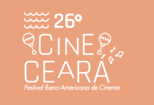 Foto de 26º Cine Ceará: Vencedores