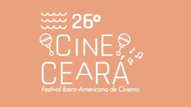 Photo of 26º Cine Ceará: Domingo documental