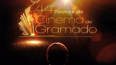 Foto de Cineastas gaúchos protestam em Gramado