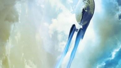 Photo of Star Trek: Sem Fronteiras