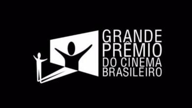 Photo of Grande Prêmio do Cinema Brasileiro 2016: Vencedores
