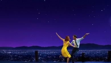 Photo of La La Land: Cantando Estações