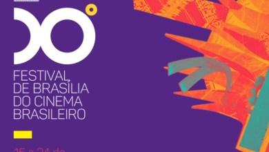 Photo of Festival de Brasília promete edição histórica este ano