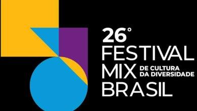 Photo of 26º Mix Brasil: Vencedores