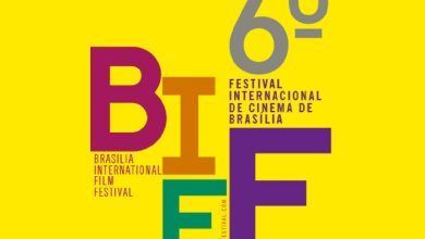 Photo of BIFF anuncia vencedores
