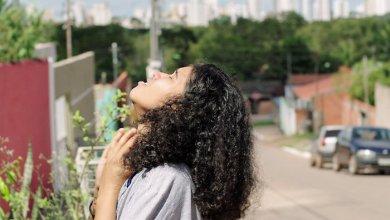 Photo of A Gente Nasce Só de Mãe