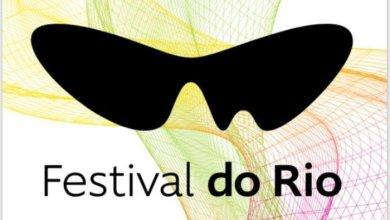 Photo of Começa o Festival do Rio 2018