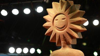 Foto de Conheça os filmes do 47º Festival de Gramado