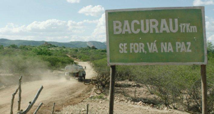 Bacurau foi o grande vencedor do 46º Festival Sesc Melhores Filmes