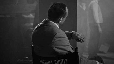 Photo of Filmando Casablanca