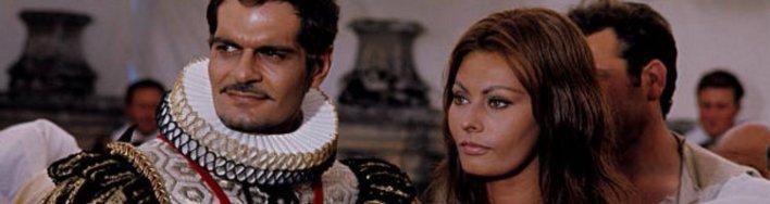 Felizes para Sempre (1967)