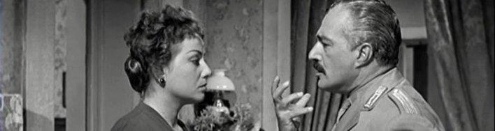 Pão, Amor e Ciúme (1954)