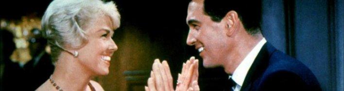 Volta Meu Amor (1961)