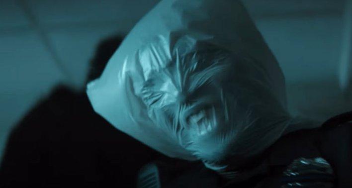 Operação Obscura - Body Cam (2020)