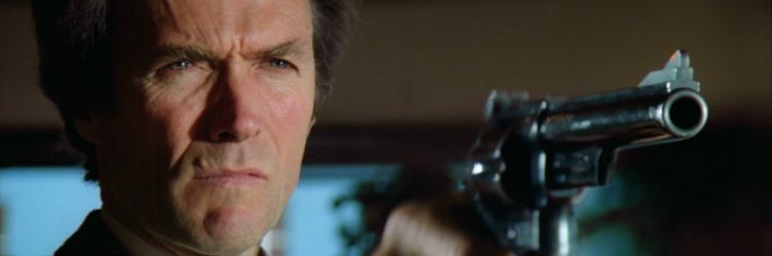 Impacto Fulminante de Clint Eastwood