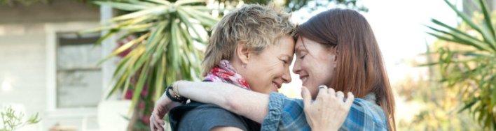 Filmes LGBTQI+: Minhas Mães Meu Pai