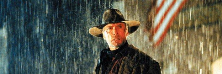 Os Imperdoaveis de Clint Eastwood